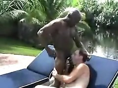 Crazy male in hottest group sex, bears homo adult scene