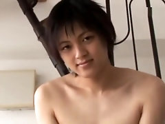 Japanese Pretty Boys Porn 02
