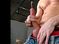 spunk compilation cumpilation 29 mostly solo