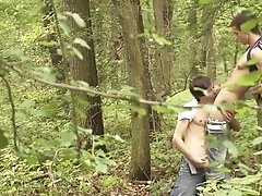 Bareback Player - Czech Boys Gay Porn Tube Love It In Nature