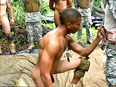 Pilipino naked military fag porno and naked immense dick army men videos and
