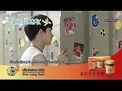 WHAT THE DUCK - Ep.07(Sub.Espa&ntilde_ol)
