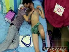 Gay french twink duo full movie tube and