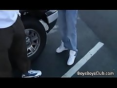 Blacks On Boys - Sex Fuck With Teen Young Boy 29