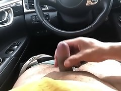 Sweet latino boy sucks and jerks me