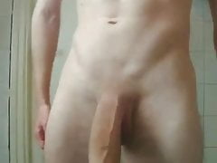 Big fat cock ( not me)